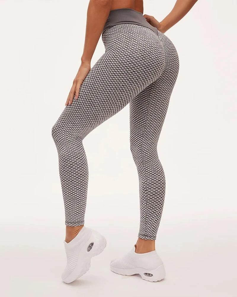 web leggins